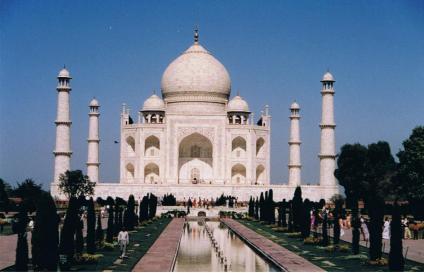India22