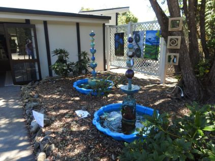 festival-of-pots-and-garden-art-otaki-jan-2017-0003