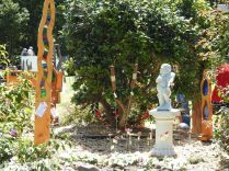 festival-of-pots-and-garden-art-otaki-jan-2017-0008