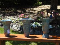 festival-of-pots-and-garden-art-otaki-jan-2017-0010