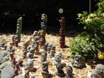 festival-of-pots-and-garden-art-otaki-jan-2017-0040