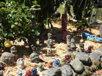 festival-of-pots-and-garden-art-otaki-jan-2017-0041