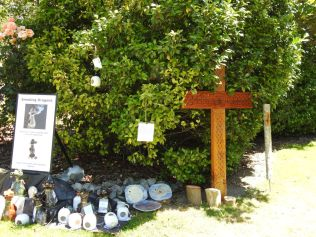 festival-of-pots-and-garden-art-otaki-jan-2017-0046