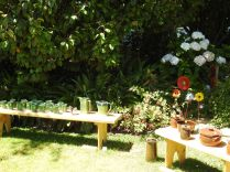 festival-of-pots-and-garden-art-otaki-jan-2017-0052