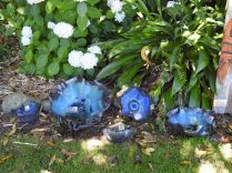 festival-of-pots-and-garden-art-otaki-jan-2017-0060