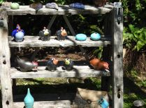 festival-of-pots-and-garden-art-otaki-jan-2017-0064