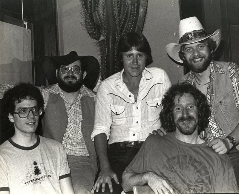 Dixie Doughboys