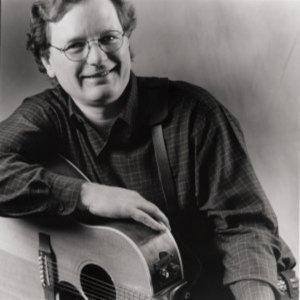 Michael Jerling