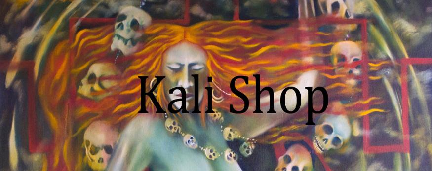 kali shop banner2