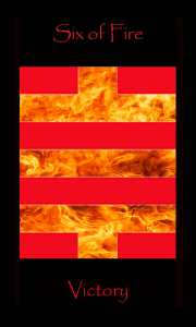 Tarot Strength Bicameral Theory