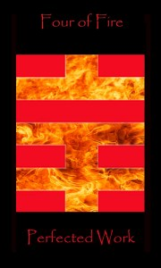 4 Fire Layout new