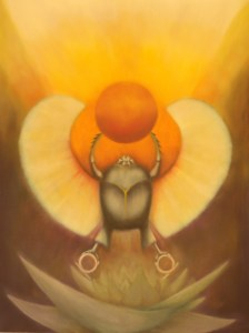 tarot card meanings sun at night tarot major arcana