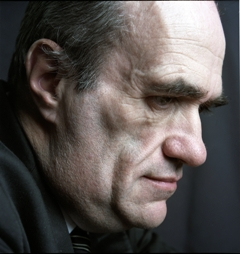 Famed Irish Writer Colm Tóibín to Speak at Bard College ...