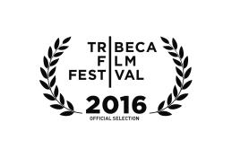tribecafilm