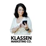 Klassen Marketing Co.