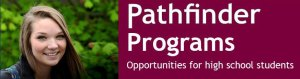RCC pathfinder program helps highschool students get credit for college