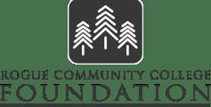 RCC Foundation Logo