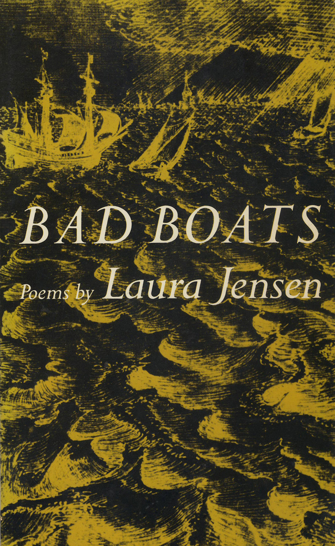 bad-boats-web