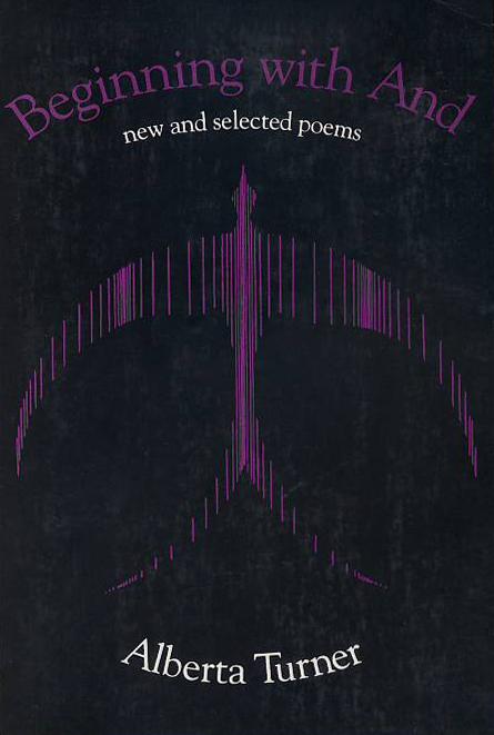 Bottom Dog Press, 1994