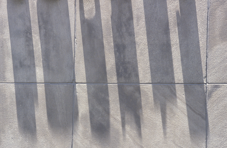 courts shadows
