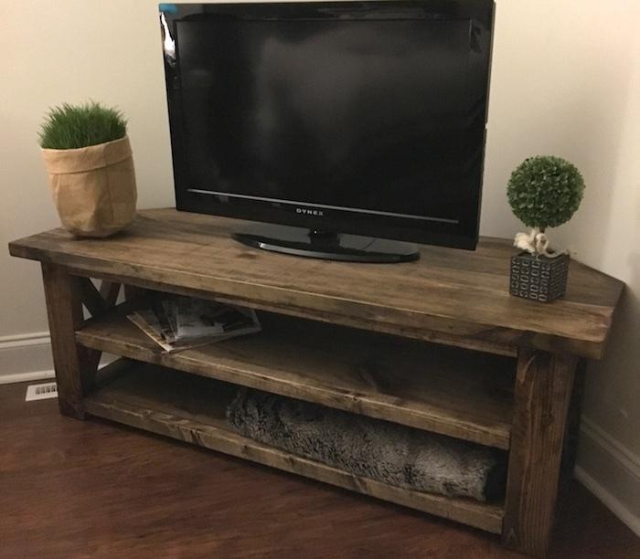 Repurpose Old Furniture Ideas