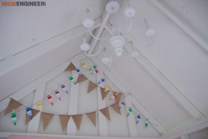 diy-playhouse-plans-rogue-engineer-7