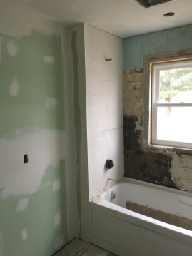 bathroom-update-2