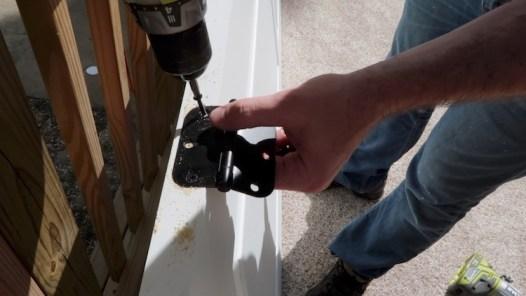 Replacing An Interior Door 187 Rogue Engineer