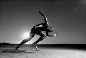 male sexuality, athletics, and vitamin D