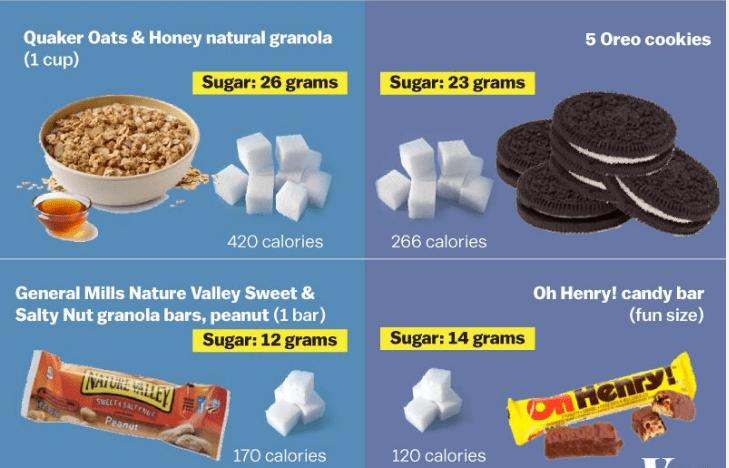 breakfast-candy