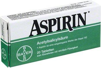 aspirin.jpg?fit=350,235