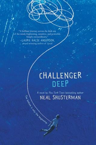 ChallengerDeep-final-cover-hi-rez