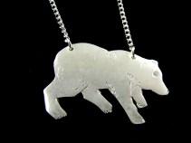 Callisto Bear £88
