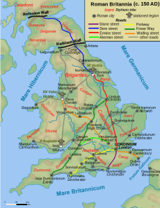 461px-Roman_Roads_in_Britannia