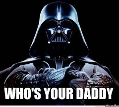 whos-your-daddy_o_1172366