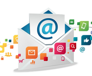 Email Marketing and building your Email List