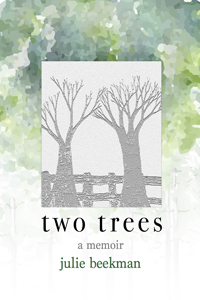 New Release Two Trees