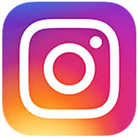 Instagram: a better way to advertise your books?