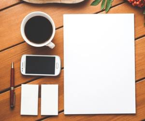 How Authors Can Brand Themselves