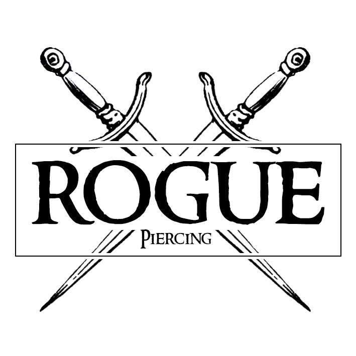 Rogue Piercing