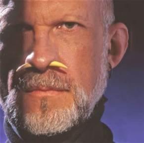 Side ear piercing is gay for which Ear Piercing