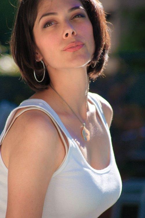 Portrait Photo: Photography, Photo Editing