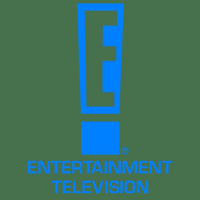 Entertainment Television