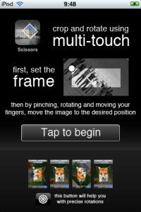 iphone_app_scissors-2