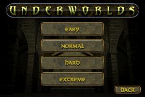 underworlds_v11-10