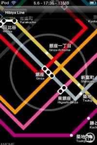 TokyoMetro3