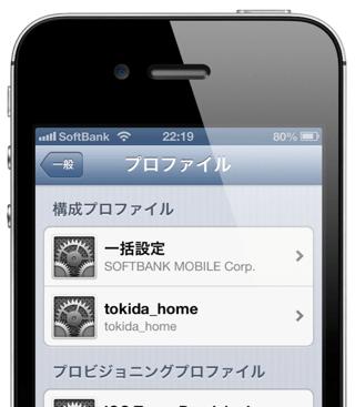IOS Screenshot 20121219 221955