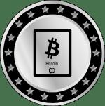 BitcoinSilver