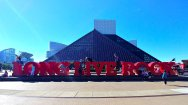 48 hours Itinerary Cleveland