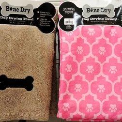 Bon-Dry-Dog-Drying-towels